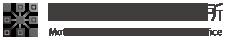 大東市・門真市・東大阪市の個人事業主サポート|本西翼税理士事務所